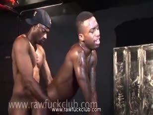 Xvideos mujerez maduras con morros