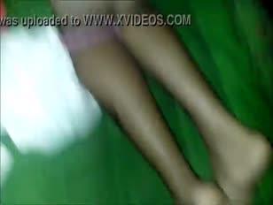 Vídeos diciendo de pito las latinasxxxx
