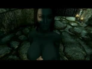 Porno chupando