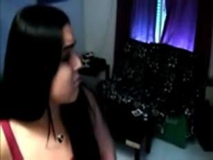 Ver videos de travestis jovencitas en español