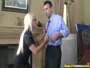 Videos porno gordas obesas