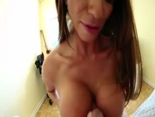 Las adolecentes mas sexis del mundo porno