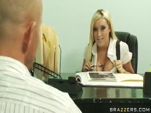 Vulvasxx