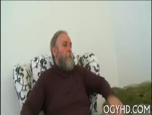 Videos pornos de mujeres bien nalgonas page