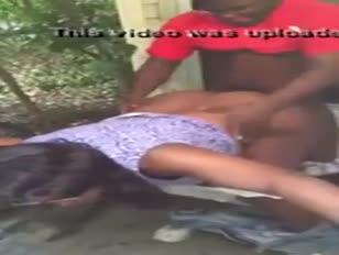 Fotos mujeres cagando