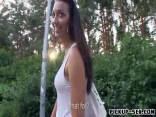 Video de mujeres metiendose botellas y frutas en tu chocha