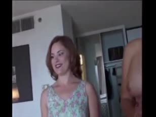 Ver video porno con mi tia