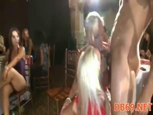 Mujeres 40 años bajina beyudas