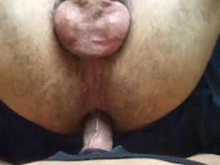 Verhombres follando con penes grandes