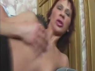 Video mugere de.virgada