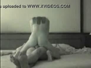 Video porno triple xxx movil