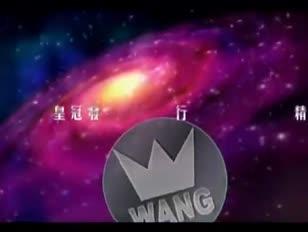 Aelig yen shy aring lsaquo trade aelig z auml ordm ordm aring brvbar raquo - xvideos.c