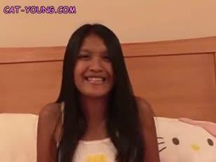 Videos mujeres kunas xxx