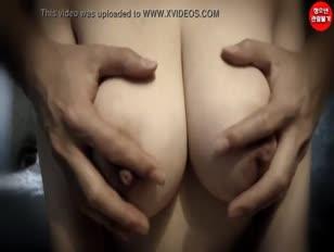 Http www.hottestasianwomen.com 2016 01 13 tetona-coreana-conseguir-acariciar