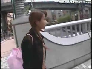 Videos pornos de zottas con cabllos