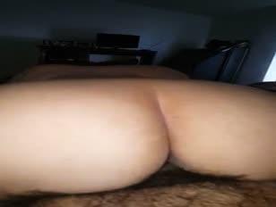 Ver pornos gratis de señoras de45 anos