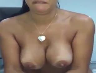 Fotos mujeres desnudas con movimiento