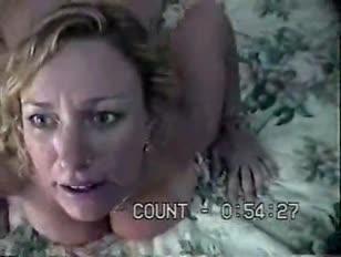 Videos porno celular potro penetra a mujer