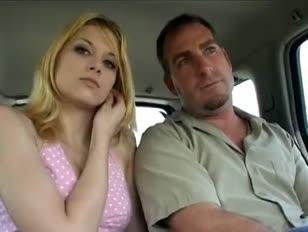 Mujeres cincuntonas hacienda sexo