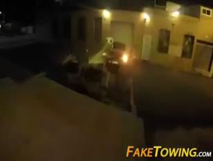 Ver y descargar gratis videos de pornos en español