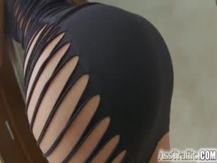 Imagenes de porno de cegialas follando con viejos fotos