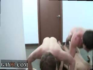 Caca de mujer