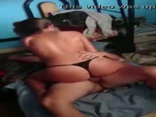 Mugeres con pene videos