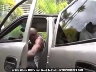 Porno de senoras de 80