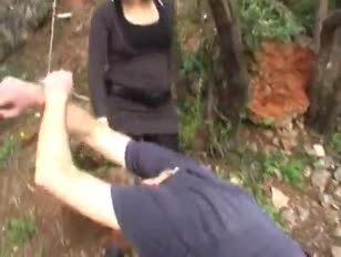 Videos pornos de maduras gordas peludas df