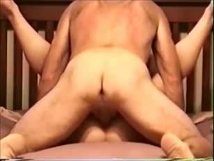 Video porno de mujeres muy alta pague1