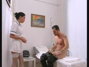 Videos de jovenes teniendo orgasmos