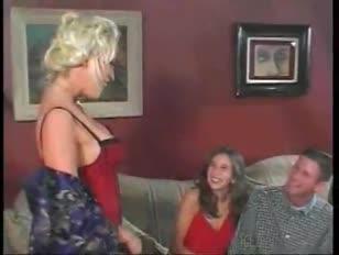 Descargar porno en el tubo gratis