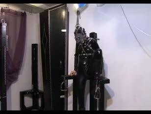 Canal porn espiadas