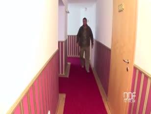 Videos de viejos cochando panochas peludas