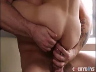 Videos porno de jovencita petarda eyaculando