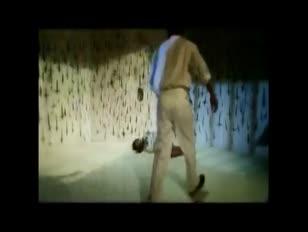 Descargar videos porno mujeres maduras forzadas
