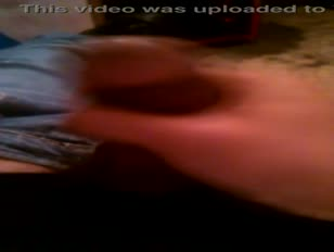 Porno dragonball z latinoxxx descargar