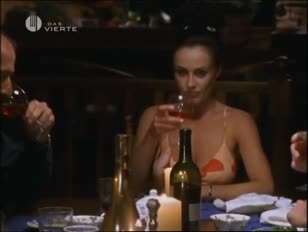 Video page hijo coje a su madre