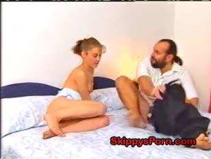 Videos de chica asiendo xeso normal enla l cama