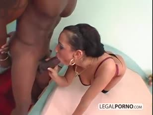 Videosxxxmujere con mujeres