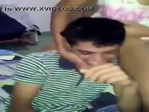 Novinha implorando pra o toago chupa a buceta dela