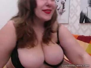 Videos gratis de estudiantes y profesores teniendo sexo