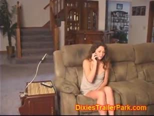 Peliculas private casting