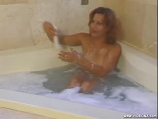 Descargar video haitiana culona porno