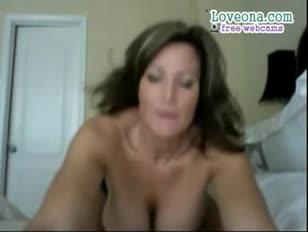 Pornodecinepicaro