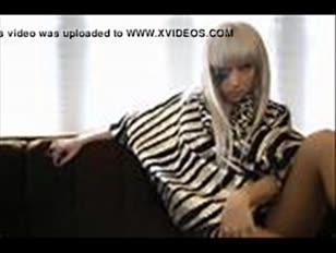 Videos porno chica virgen convencida para follar