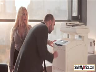 Descargar video de camaras ocultas en español gratis