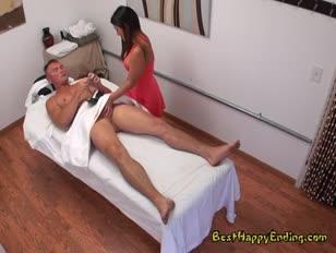 Videos xxx de española madura
