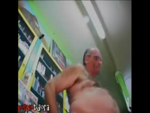 Porno gartis de ingiñera para descargar