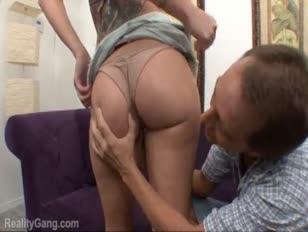 Descargar un video de dos mujerws teniendo sexo mamandose la bajina